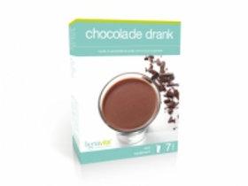 Chocoladedrank (7 zakjes) - #0001