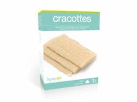 Cracottes (90gr) - #0006