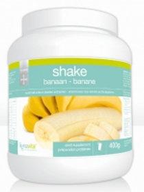 Supplus bananenshake - #0171