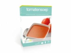 Tomatensoep (7 zakjes) - #0013