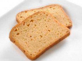 Brood (260gr) - #0152