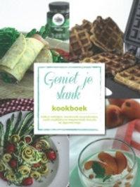 Kookboek Lignavita - #1050