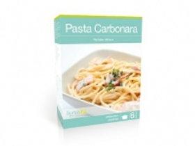 Pasta carbonara (5 zakjes) - #0155