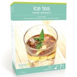 Ice Tea (7 zakjes) - #0240