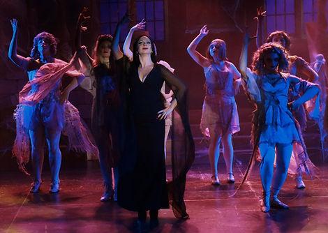 Encore Addams family 4.jpg