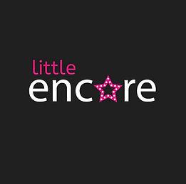 Little encore.jpg