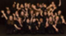 Encore Junior Theatre photo.jpg