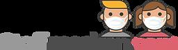 stoffmasken_logo_hp.png
