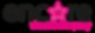 Encore_Theatre_Company_Pink&Black(WhiteS