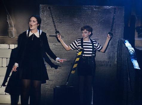 Encore Addams family 1.jpg
