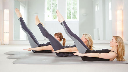 pilates-master-class.jpg