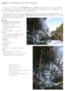 ミッドラインドリフトアンカー 1.jpg