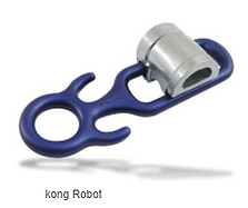 ropewrench1.png
