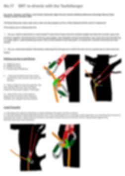 MultiSling_EN.jpg