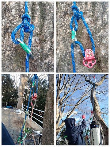 climbing_system_32.jpg