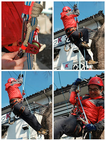 climbing_system_4.jpg