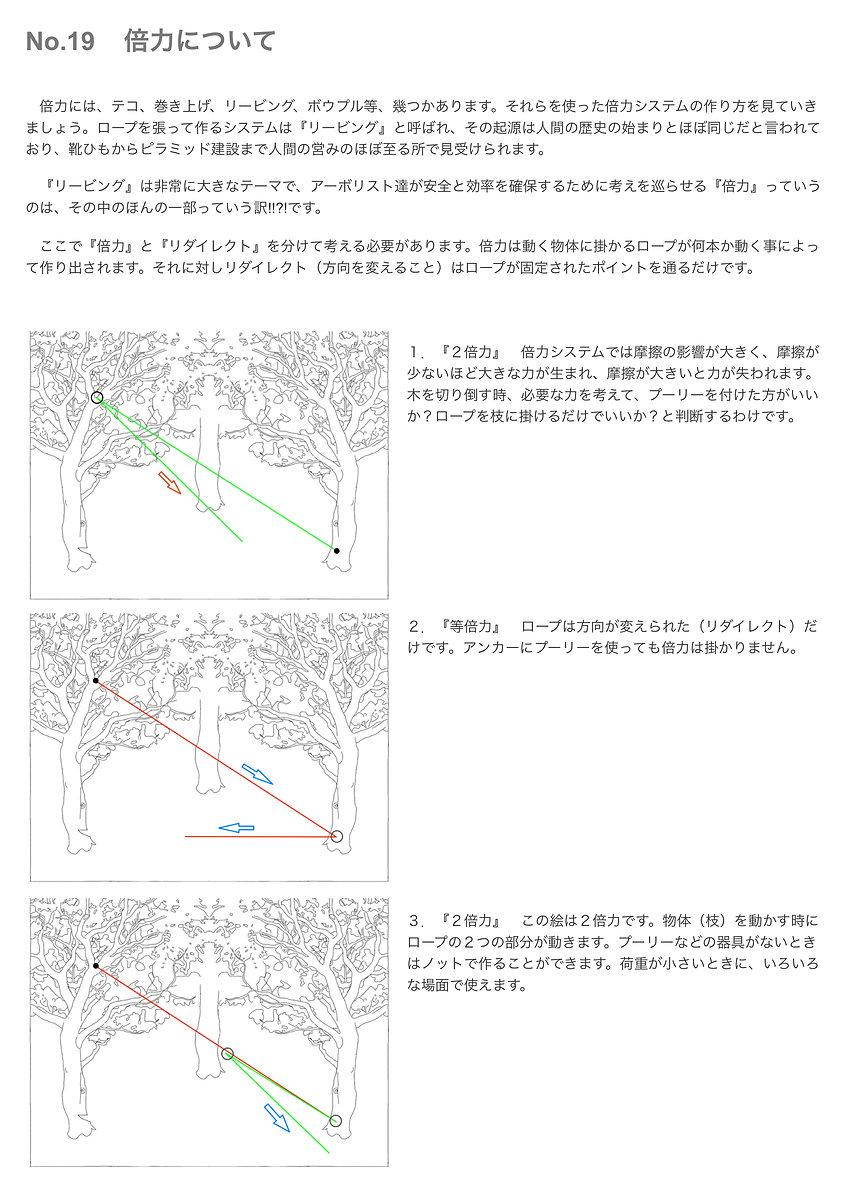 倍力システム 1.jpg