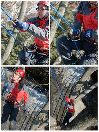 climbing_system_28.jpg