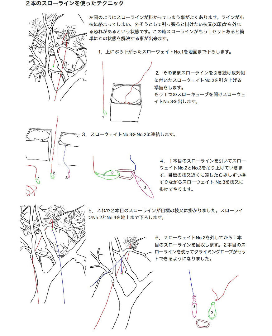 throwline_jp_3.jpg