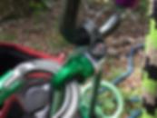 スクリーンショット 2018-10-06 5.12.34.png