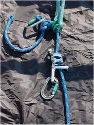 climbing_system_9.jpg