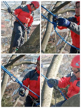 climbing_system_26.jpg
