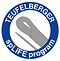 teufelberger-splife-program-logo.webp