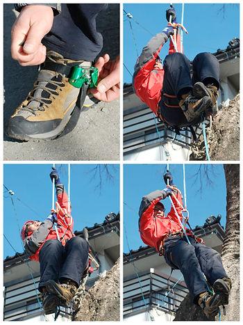 climbing_system_3.jpg