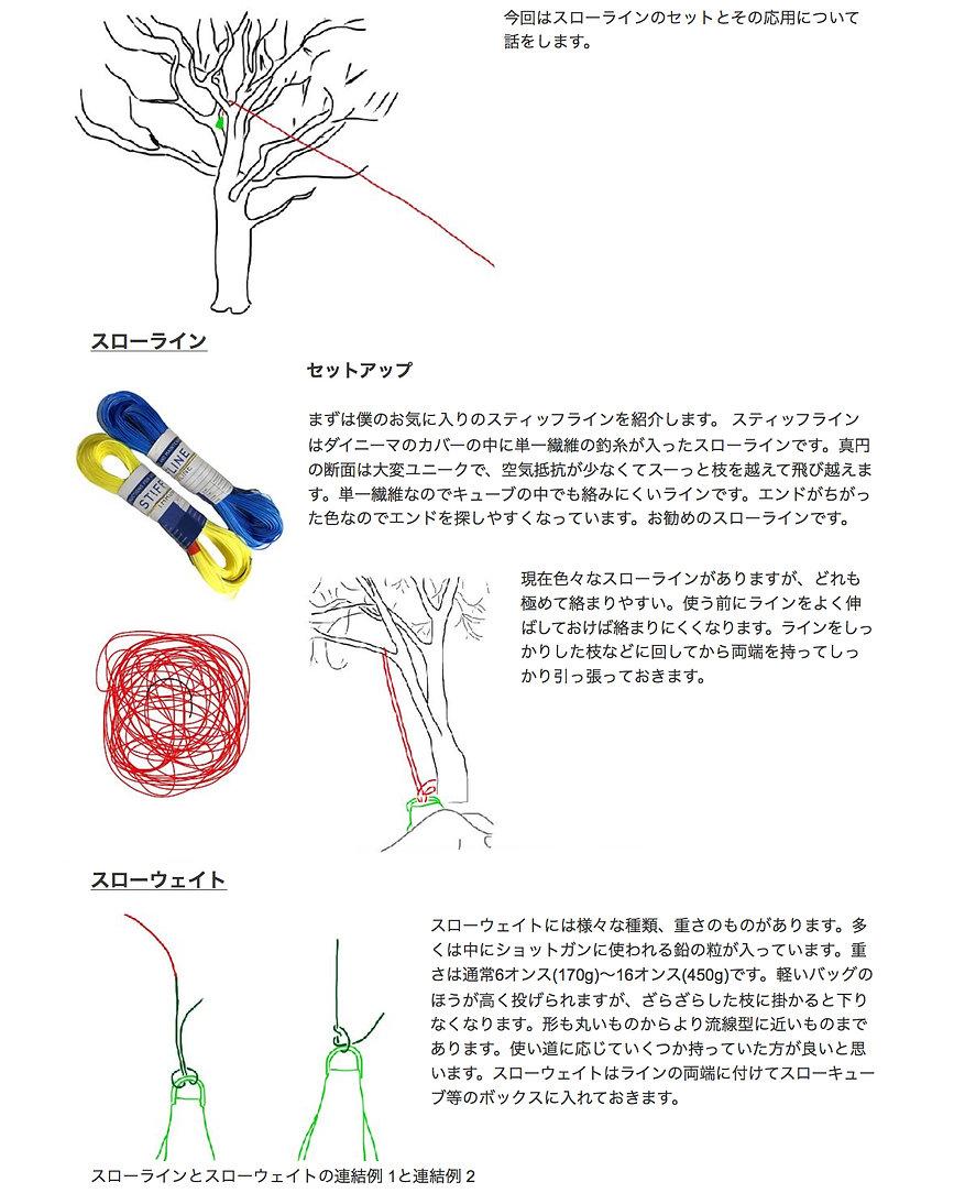 throwline_jp_1.jpg