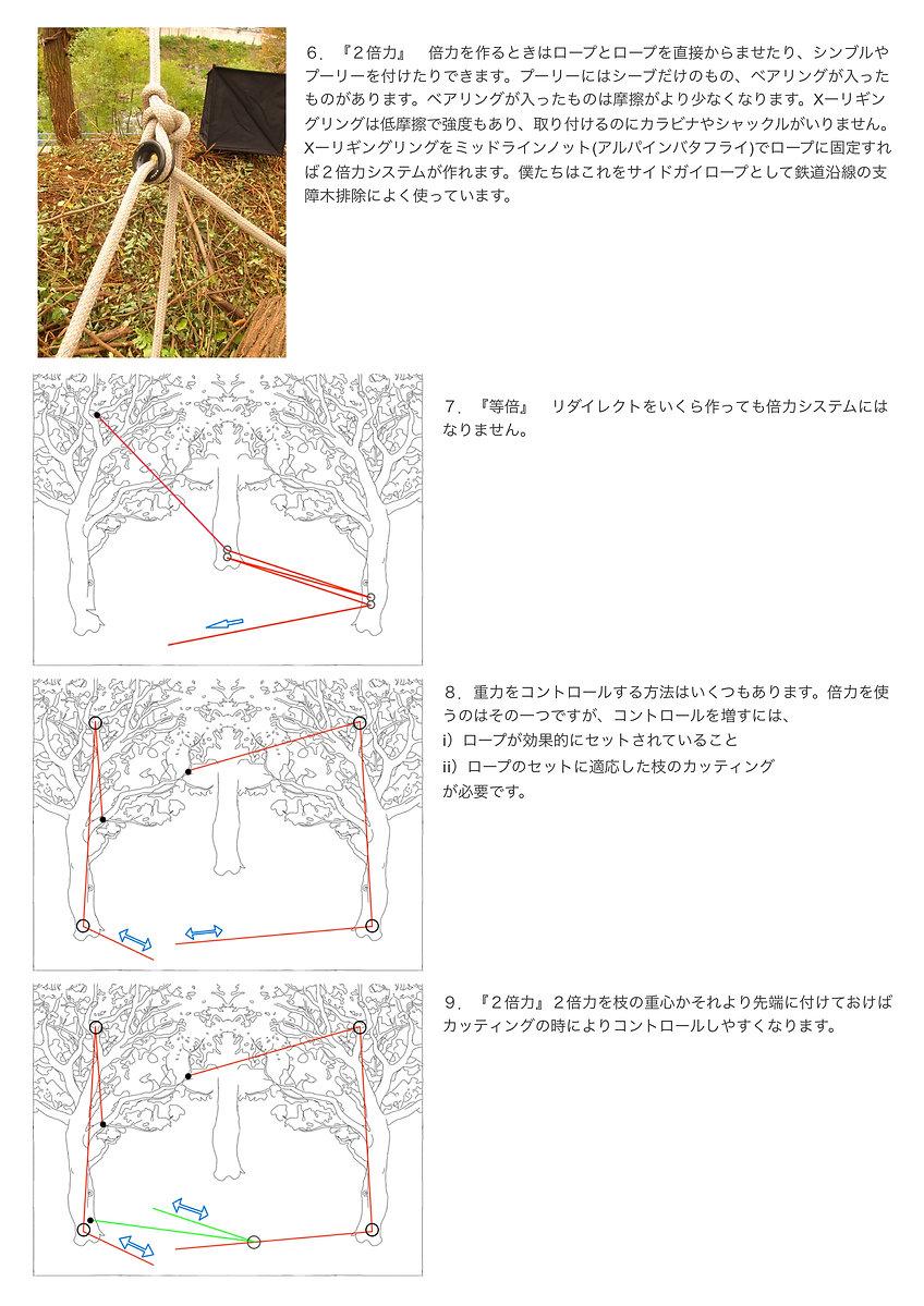 倍力システム 3.jpg