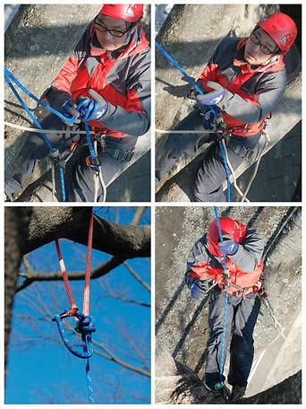climbing_system_29.jpg