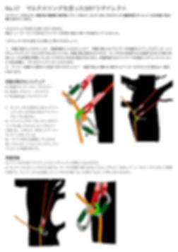 MultiSling_JP.jpg