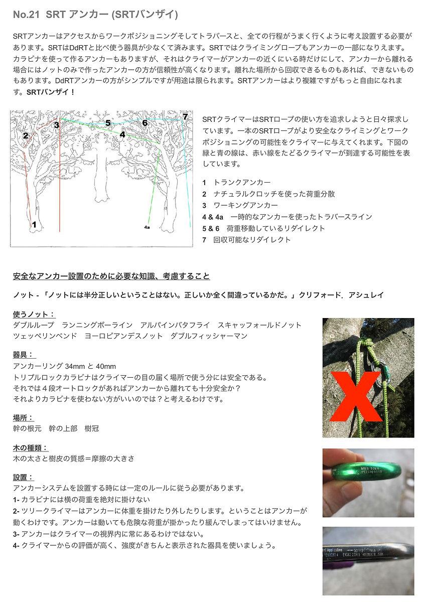 21. SRTバンザイ JP.jpg