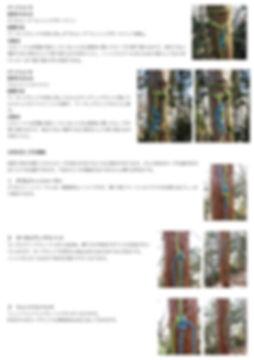 21. SRTバンザイ JP 5.jpg