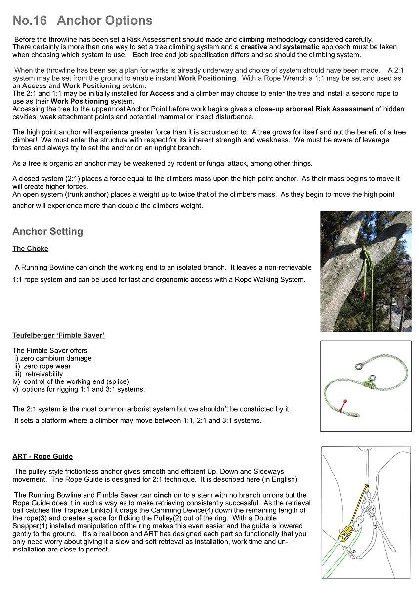 16. Anchor options_EN 1.jpg