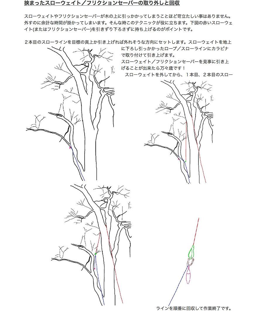 throwline_jp_4.jpg