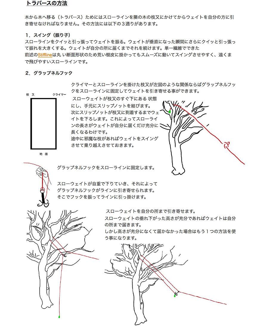 throwline_jp_5.jpg