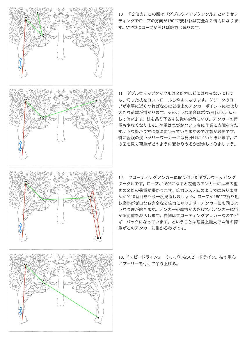 倍力システム 4.jpg
