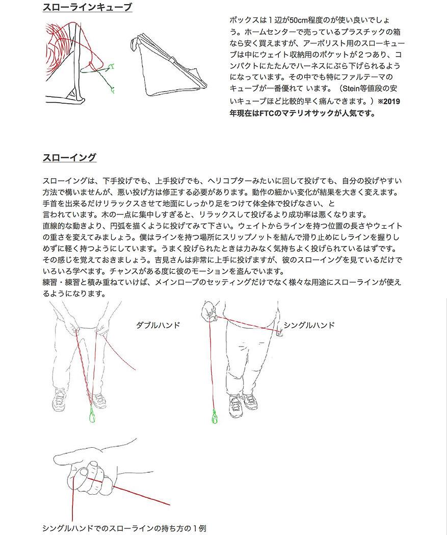 throwline_jp_2.jpg