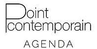 cropped-logo-agenda-pointcontemporain-1-