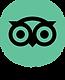 Tripadvisor_Logo_circle-green_vertical-lockup-stack_registered_CMYK-150x186-e5176cc.png