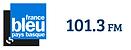 Capture d'écran 2021-09-01 à 09.42.09.png