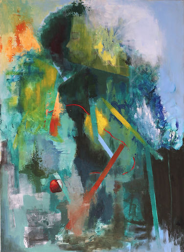 Hasard, 100 x 73.jpg