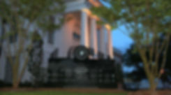 CourtHouse and Memorial 2.jpg