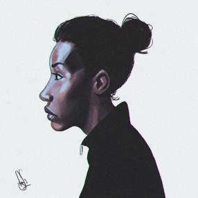 estudio retrato.jpg