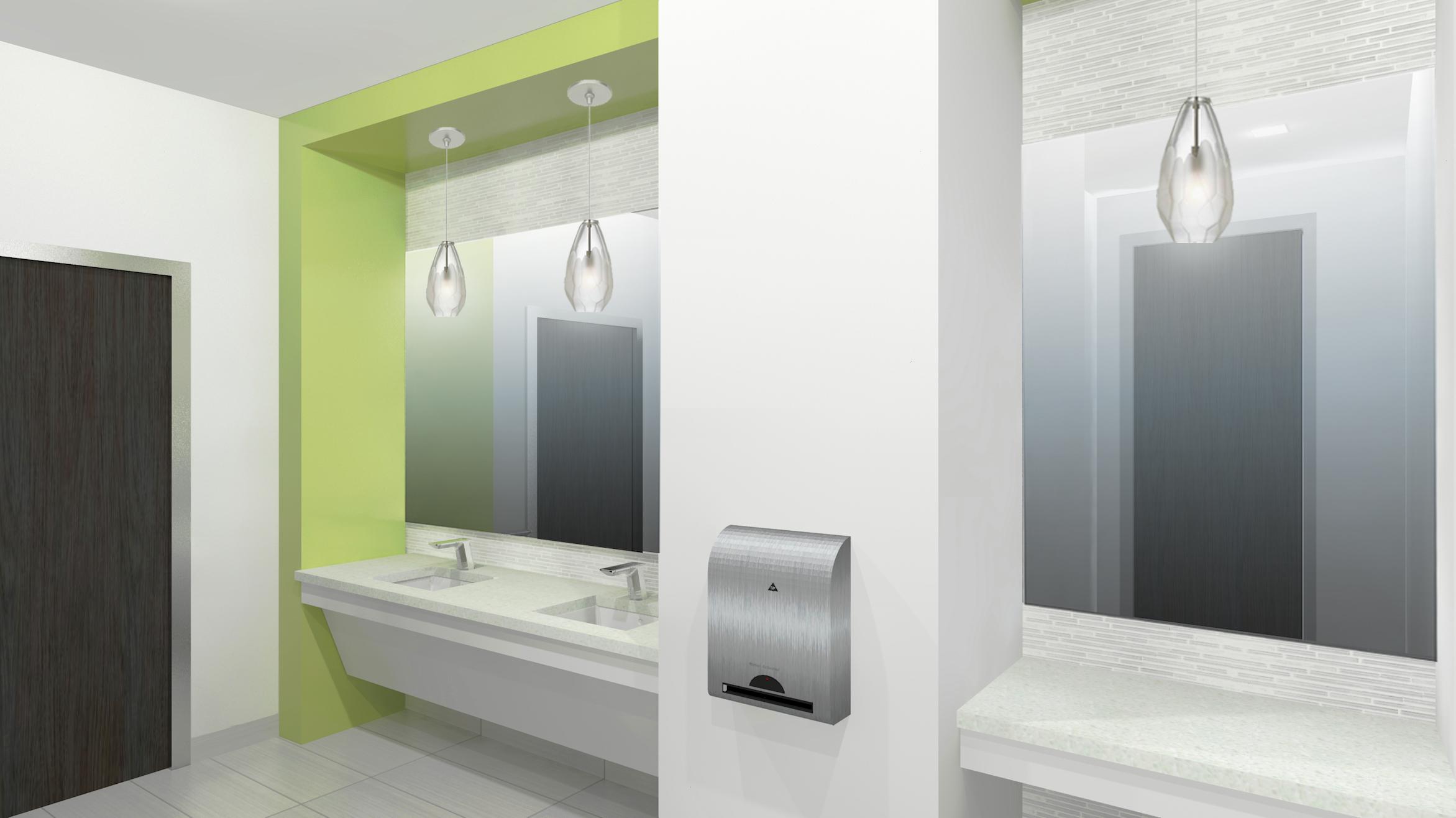 restroom rendering 3.jpg
