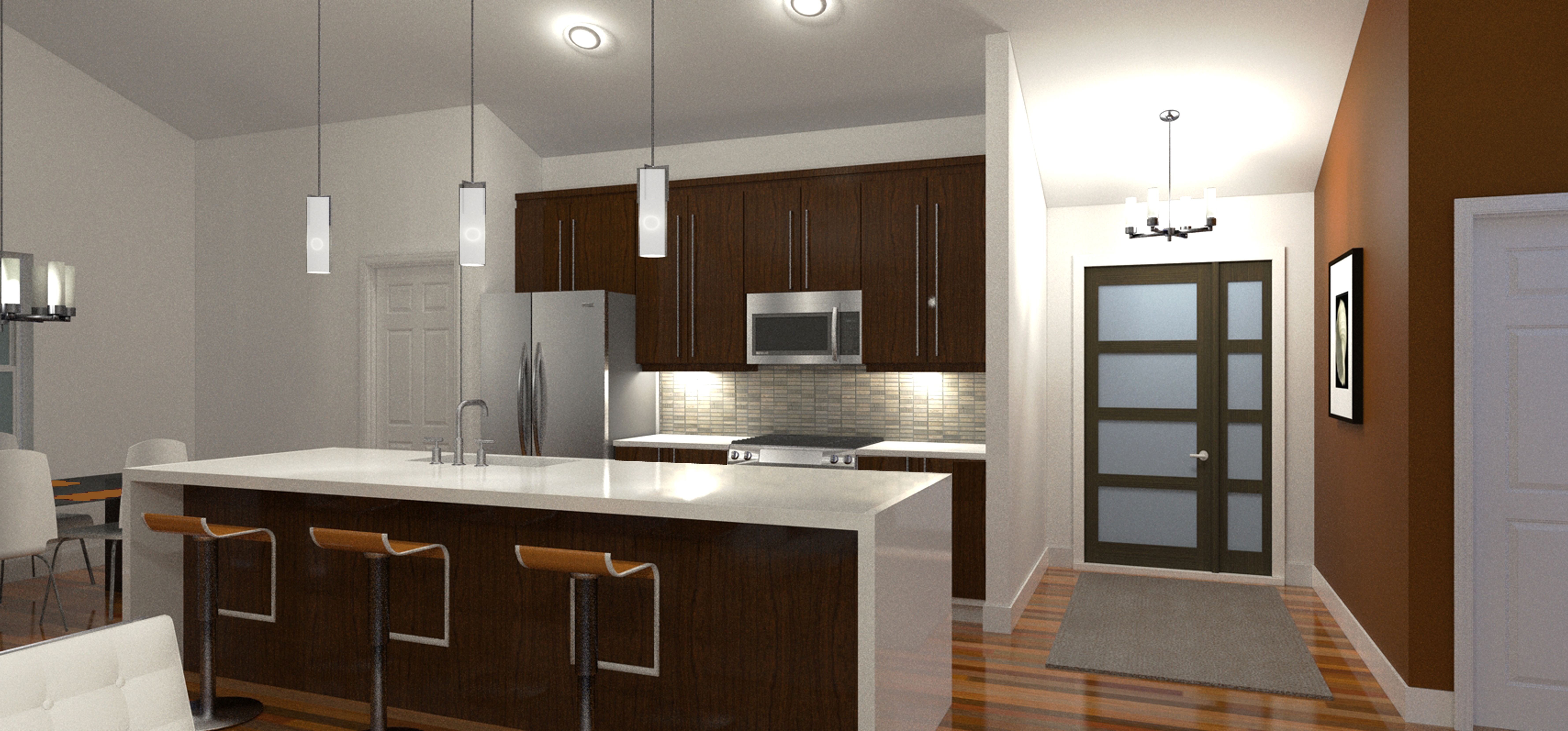 Redone kitchen 2.jpg