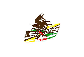 Togo Moto Club 6 days