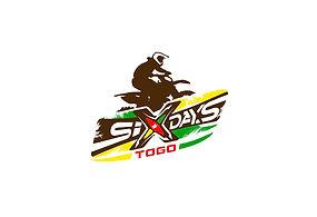 Togo Moto Club 6 days