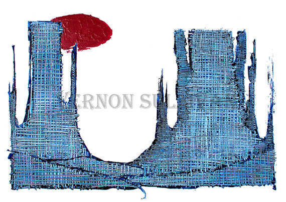 GRAN+CANYON-1-RED